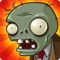 Plants vs. Zombies FREE 1.1.62