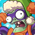 Plants Vs Zombies Heroes 1.10.22