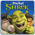Pocket Shrek 2.07