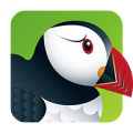 Puffin Web Browser Free 6.0.3.15610