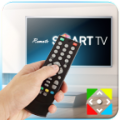 Remote Control for TV 1.1.4