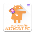 Root without PC 1.0.5