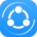 SHAREit - Connect and Transfer 5.2.98_ww