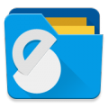 Solid Explorer File Manager 2.2.4
