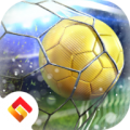 Futbol Star 2016 World Cup 4.2.9