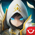 Summoners War: Sky Arena 3.2.0