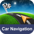 Sygic Car Navigation 15.3.0