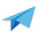 Telegram Aniways 1.8.4