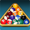 The King of Pool Billiards 1.3.3