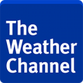 The Weather Channel 7.4.1