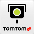 TomTom Speed Cameras 1.6.1