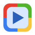 Video Player 1.2.2