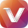 VidMate - HD video downloader 4.16
