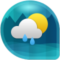 Weather & Clock Widget Android 5.8.1.1