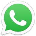 WhatsApp Messenger 2.17.5