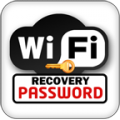 Wifi Password Recovery 2.6