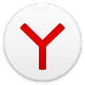 Yandex Browser for Android 16.11.0.649