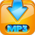 Youtube MP3 1.0.1