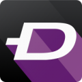 Zedge Ringtones 5.72.4