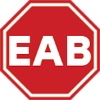 Easy Ad Blocker