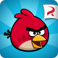 Angry Birds 7.0.0