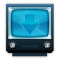 AVD Android Video Downloader 5.0.3