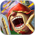 Clash of Lords 1.0.365