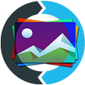 Deleted Photos Recovery pro 7.1.0