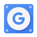 Google Apps Device Policy 14.20.00