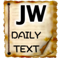 JW Daily Text Ministry 1.4