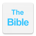 The Bible 1.0.28